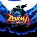 Ritorno a Zenonia