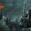 Hellgate: London torna in occidente con HanbitSoft