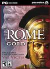 Europa Universalis Rome Gold per PC Windows