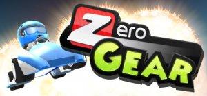 Zero Gear per PC Windows