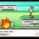 Un nuovo Pokémon in sviluppo per Nintendo DS