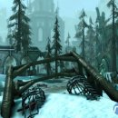Dragon Age torna ad Ostagar la prossima settimana?