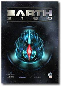 Earth 2160 per PC Windows