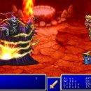 Square Enix celebra i trent'anni della serie Final Fantasy con un video e un'iniziativa sui social network