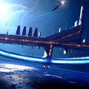 Mass Effect 4 è circa a metà dello sviluppo