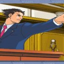 Takashi Miike dirige il film di Ace Attorney?