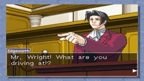 Obiezione al WiiWare!