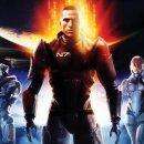 BioWare potrebbe portare la trilogia di Mass Effect su Playstation 4 e Xbox One