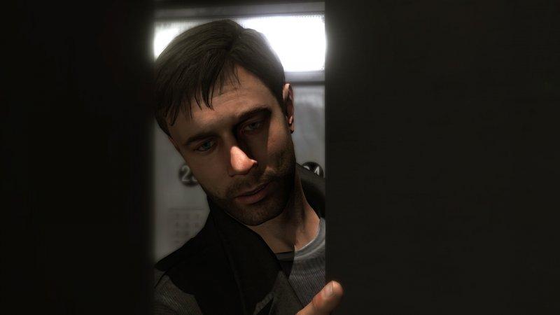 Il capo del CaptiveMotion sulle animazioni di Heavy Rain