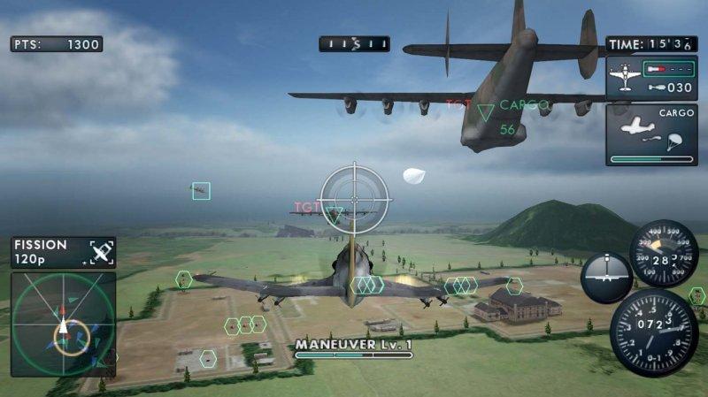 Solchiamo i cieli insieme a Multiplayer.it!