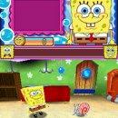 SpongeBob's Truth or Square - Trucchi