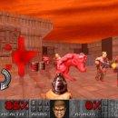 Doom Classic - Trucchi