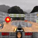 Sconti per i giochi id Software su iOS per celebrare il QuakeCon 2013