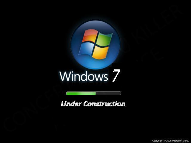 I videogiocatori passano in massa a Windows 7, secondo Steam