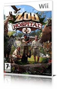 Zoo Hospital per Nintendo Wii