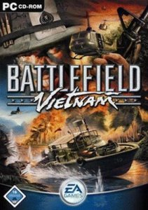 Battlefield Vietnam per PC Windows