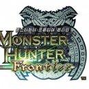 Monster Hunter Frontier Online su X360 per la qualità dell'online