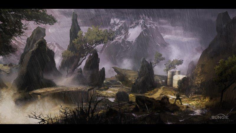 La Soluzione di Halo: Reach