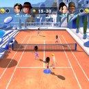 Tennis da salotto