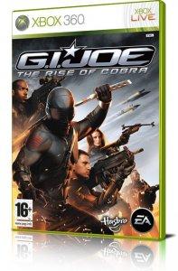 G.I. Joe: La Nascita dei Cobra per Xbox 360
