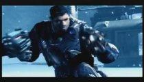Lost Planet 2 - I personaggi di Gears of War