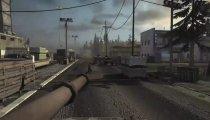 MAG - Trailer di lancio