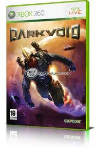 Dark Void per Xbox 360