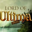 Lord of Ultima è online