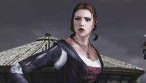 Assassin's Creed II: La Battaglia di Forlì - Trailer italiano