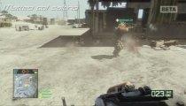 Salvate il soldato Santicchia - Multiplayer.it Undressed
