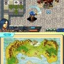 Trailer e immagini per Legends of Exidia