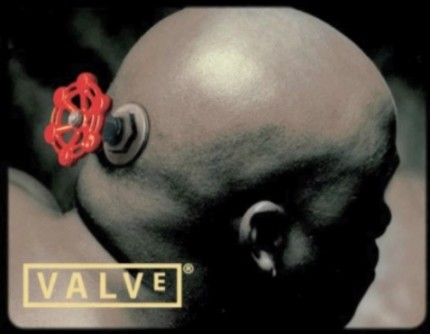 PS3 cruciale negli US, dice Valve