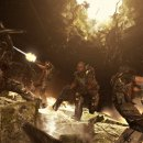 DLC in arrivo per Alien vs Predator
