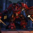 The Secret Armory of General Knoxx è la terza espansione di Borderlands