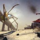 Nuovi DLC di Borderlands in arrivo