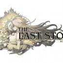 La Soluzione di The Last Story