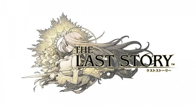 Data giapponese per The last Story