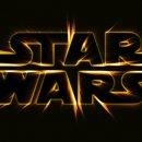 Cancellato Star Wars Battlefront Online?