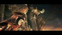 Resonance of Fate - L'introduzione al gioco