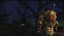 Dragon Age: Origins - Trailer dell'espansione Awakening