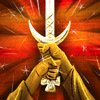 Sword of Fargoal per iPhone