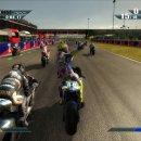 Svolta arcade per MotoGP
