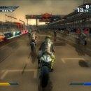 La demo di MotoGP 09/10 disponibile su Xbox Live
