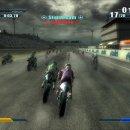 Un gameplay dalla demo di MotoGP 09/10