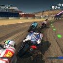 Imminente la demo di MotoGP 09/10