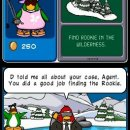 Club Penguin: Elite Penguin Force - Trucchi