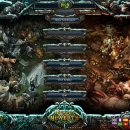 Il team di Heroes of Newerth raddoppia e cambia sede