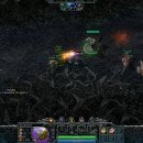 Parte la beta pubblica di Heroes of Newerth