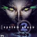 Iniziati i saldi estivi di GOG.com: System Shock 2 in regalo a chi scarica Galaxy