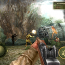 Brothers in Arms 2: Global Front disponibile su App Store